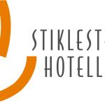 Stiklestad Hotel logo