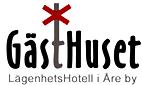 Gästhuset Åre