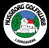 Hussborg gk